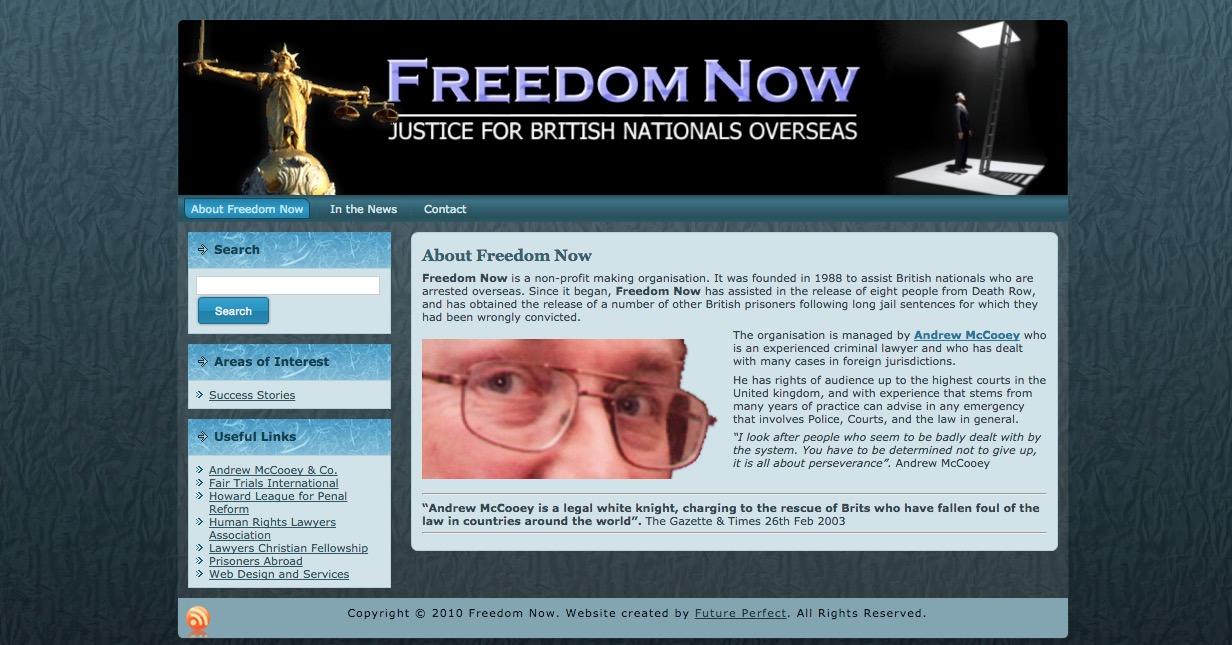 FNwebsite