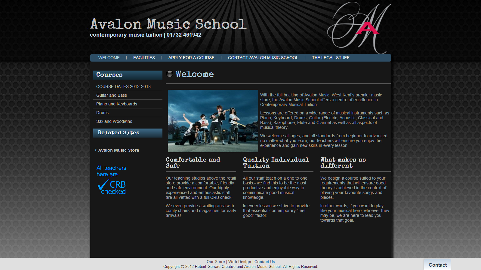 avalonmusicschool