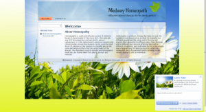 Medway Homeopath