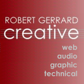 rgcreative logo